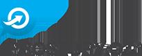 Logo společnosti GEROtop spol. s r.o.